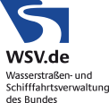 Government Site Builder Standardlösung (Link zur Startseite)